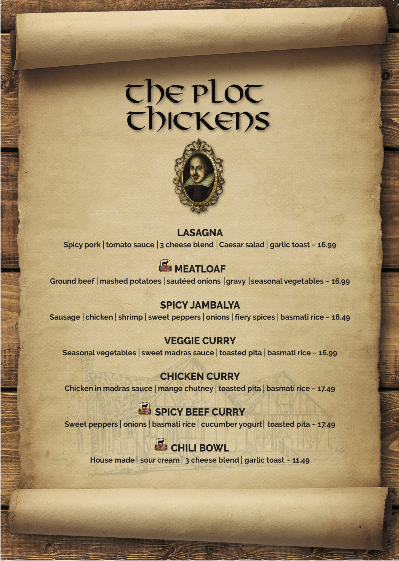 Shakespeare Menu FINAL 6