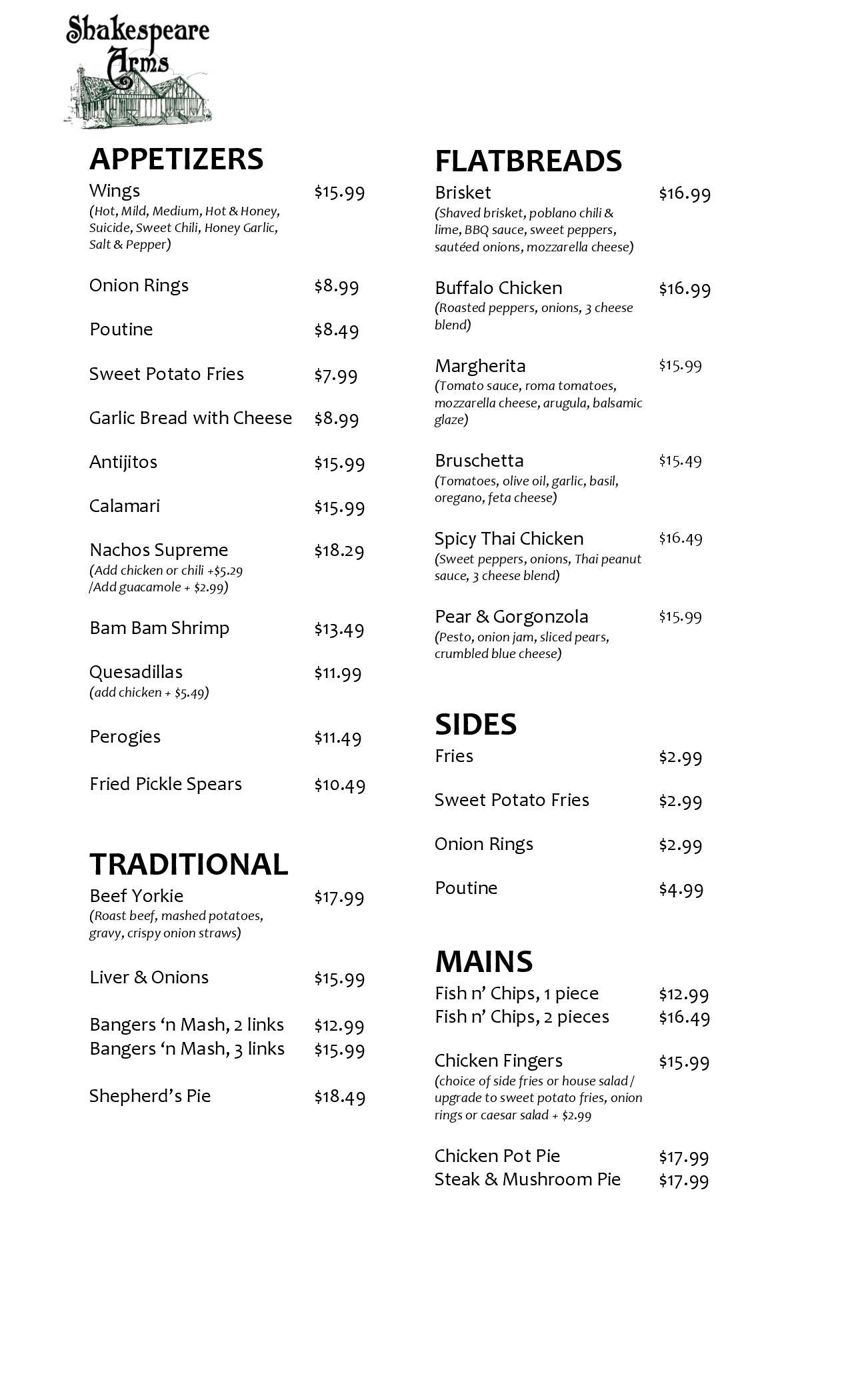 shakey s menu september 11 2020-page-001